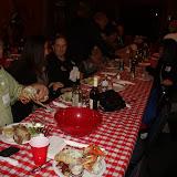 2011 General Membership/Crab Feed - IMG_9427.JPG