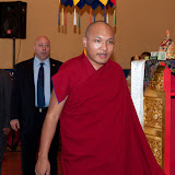 SColvey_KarmapaAtKTD_2011-1773_600.jpg