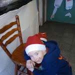 Ribbels 2012-2013 - Kerstfeestje26December20121245.jpg