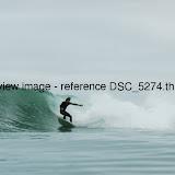 DSC_5274.thumb.jpg