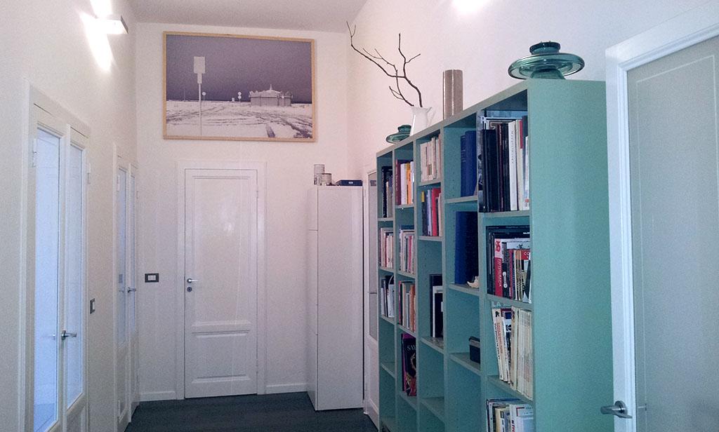 Forum Arredamento.it • Appartamento dei Lemmelemme! - Album senza ...
