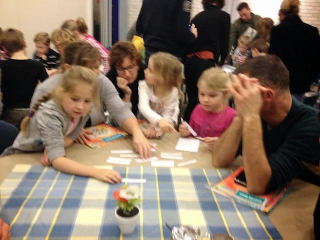 Ouder en kind bijeenkomst EHC - IMG_6817.JPG