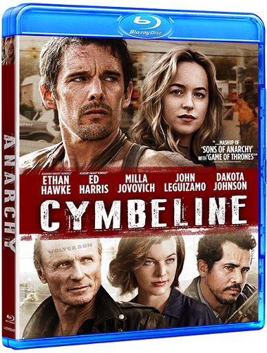 Cymbeline (2015) Blu-Ray 1080p Download Torrent Dub e Leg