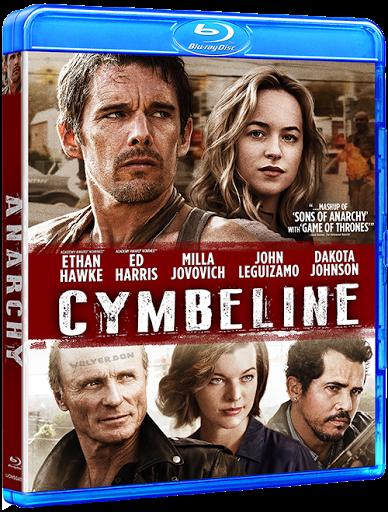 Cymbeline (2015) Blu-Ray 1080p Download Torrent Dub e Leg