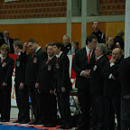 2010-11-06 - BK  (76).JPG