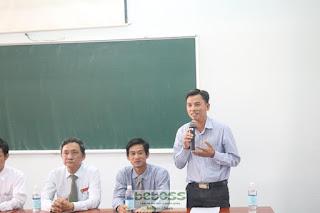 tim-y-tuong-kinh-doanh-startup-008-hinh-002