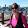 Cherylanne McCracken's profile photo