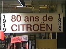 1999.02.20-019a 80 ans de Citroën