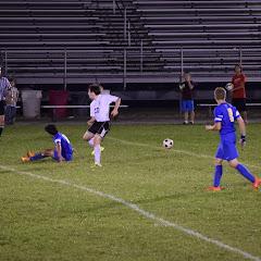 Boys Soccer Line Mountain vs. UDA (Rebecca Hoffman) - DSC_0409.JPG
