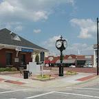 Dillon Train Station & Clock Tower.jpg