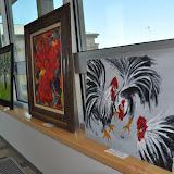 Student Art Show Spring 2012 - DSC_0147.JPG