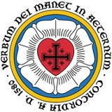 Evangelical Lutheran Diocese of North America (ELDoNA)