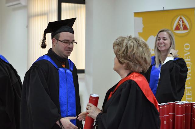 Dodela diploma, 25.12.2014. - DSC_2805.JPG
