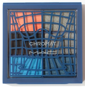 ChromatbabeSuperPackEyeshadowX6MAC2