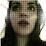 Rebeca Sanchez's profile photo
