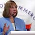ANCA требует отозвать посла США в Армении