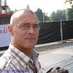 20080921 Zoetermeer stadhuisplein 004.jpg