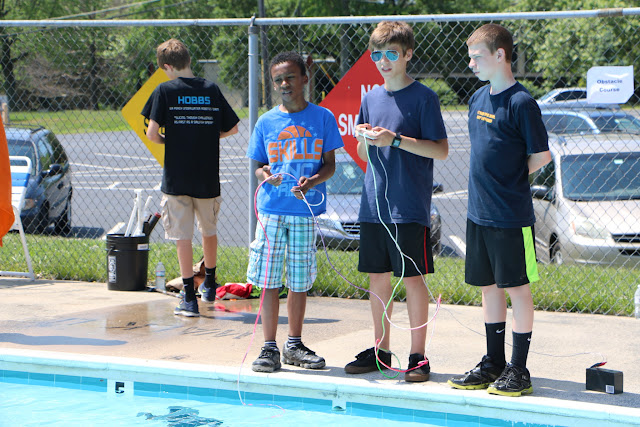 SeaPerch Competition Day 2015 - 20150530%2B10-13-31%2BC70D-IMG_4836.JPG