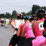 14.08.11 SEB 5. Tartu Rulluisumaraton - 42km - AS14AUG11RUM318S.jpg