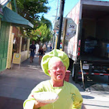 Key West Vacation - 116_5707.JPG