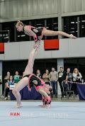 Han Balk Fantastic Gymnastics 2015-9750.jpg