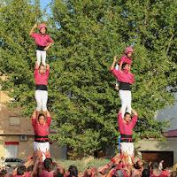 Actuació Festa Major dAlcarràs 30-08-2015 - 2015_08_30-Actuacio%CC%81 Festa Major d%27Alcarra%CC%80s-8.jpg