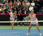 Belinda Bencic & Martina Hingis - 2016 Fed Cup -DSC_2519-2.jpg