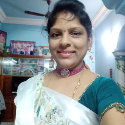 Sari Tha