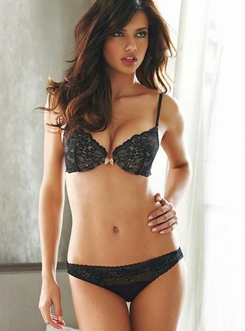 adriana_lima_black_bikini.jpg
