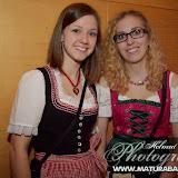 Kruegerltanz2015-Cam10193.jpg