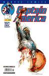 Captain America 11 - Tote auf der Flucht (2002).jpg