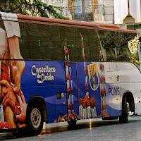 Presentació Autocars Castellers de Lleida  15-11-14 - IMG_6736.JPG