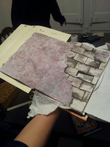 Equip Sonda de Paper Activem els Buits