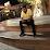 Amit Dedania's profile photo