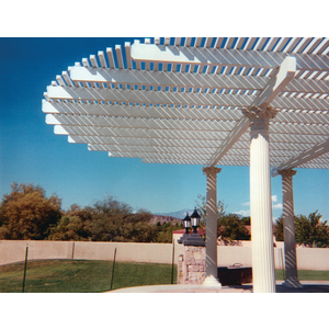 Patio Covers - lattice%2B4.png