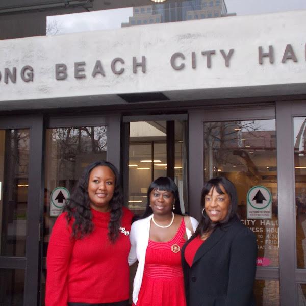 2013 City Council Meeting 2/5/13