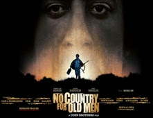 فيلم No Country for Old Men