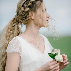 Wedding photographer Alina Prada (AlinaPrada1). Photo of 26.05.2017