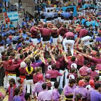 XXV Concurs de Tarragona  4-10-14 - IMG_5689.jpg
