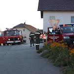 2014-07-19 Gruppenübung Mistlberg 4_TLF (3).JPG