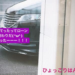オデッセイ RB3 absoluteのカスタム事例画像 saaae★さんの2018年09月18日07:44の投稿