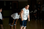 Special Olympics Basketball 45