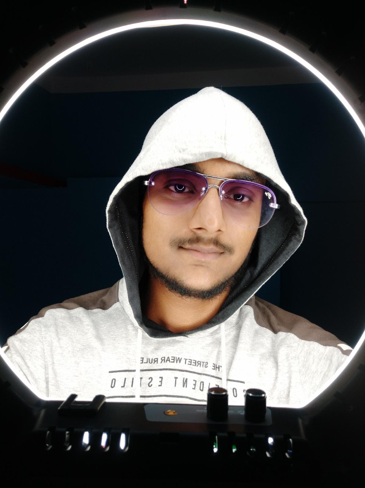 Techy Sourav ( Sourav Gorai YouTuber) Biography