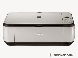 Get Canon PIXMA MP270 Printer Drivers & launch