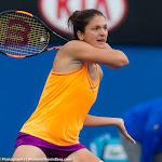 Margarita Gasparyan - 2016 Australian Open -DSC_2376-2.jpg