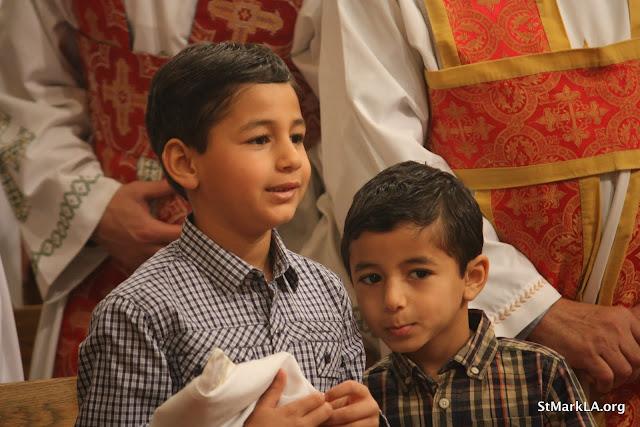 Ordination of Deacon Cyril Gorgy - IMG_4140.JPG