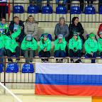Risinje: 8/4/2016, SP Bled - Slovenija : Koreja 0:3 - Cveto-2871%2B%25281280%2Bx%2B853%2529.jpg