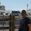 Rochd Ahmedou's profile photo