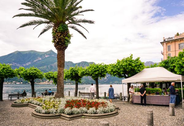photo 201505 Lake Como-47_zpstubq6q7r.jpg
