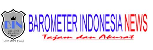 BAROMETER INDONESIA NEWS